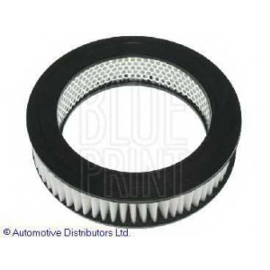 BLUE PRINT ADT32201 Air filter