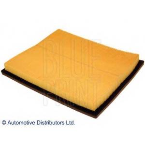 BLUE PRINT ADT322104 Air filter