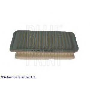 BLUE PRINT ADT32299 Воздушный фильтр