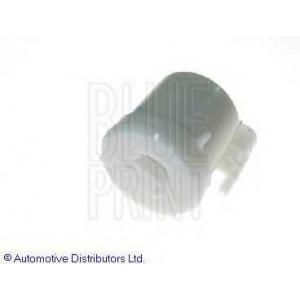 BLUE PRINT ADT32379 Фільтр паливний