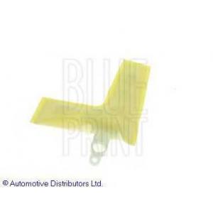 BLUE PRINT ADT32401C Фильтр, подъема топлива