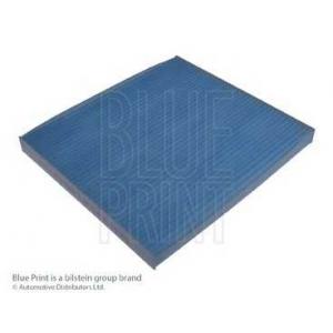 BLUE PRINT ADT32508 Фільтр салону