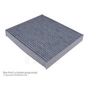 BLUE PRINT ADT32522 Фильтр салона