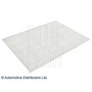 BLUE PRINT ADT32525 Фильтр, воздух во внутренном пространстве