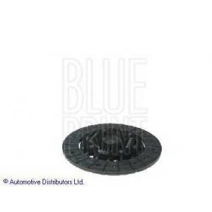 BLUE PRINT ADT33133 Clutch plate