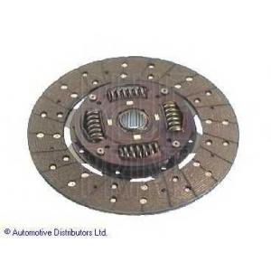 BLUE PRINT ADT33160 Clutch plate
