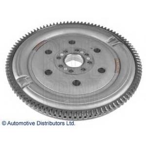 BLUE PRINT ADT33512C Flywheel