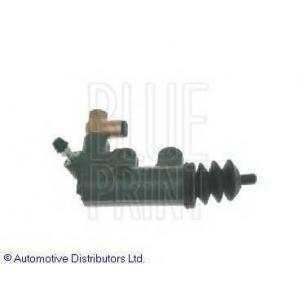 BLUE PRINT ADT33666 Clutch slave cylinder