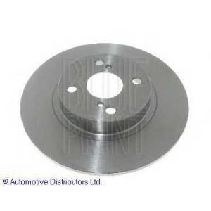 BLUE PRINT ADT343123 Тормозной диск