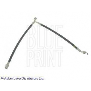 BLUE PRINT ADT353206 Rubber brake hose
