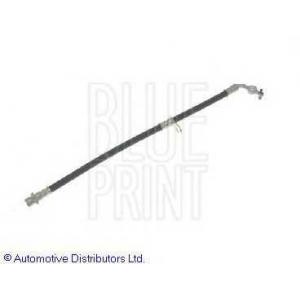 BLUE PRINT ADT353211 Rubber brake hose