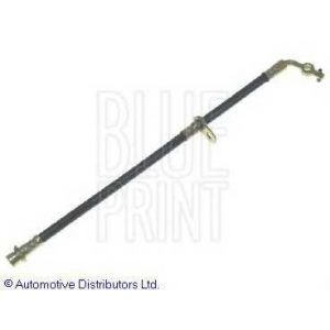 BLUE PRINT ADT353212 Rubber brake hose