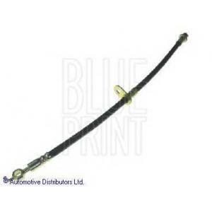 BLUE PRINT ADT353236 Rubber brake hose