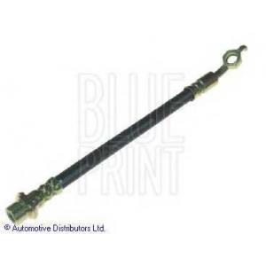 BLUE PRINT ADT353238 Тормозной шланг