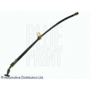 BLUE PRINT ADT353246 Rubber brake hose