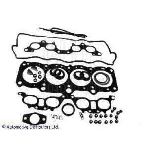 BLUE PRINT ADT362116C Head Set