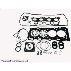 BLUE PRINT ADT362118C Head Set