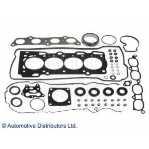 BLUE PRINT ADT362136C Head Set