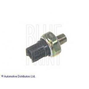 BLUE PRINT ADT36604 Датчик тиску оливи
