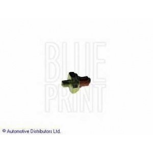 BLUE PRINT ADT36609 Датчик тиску оливи