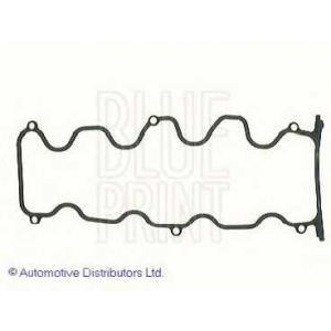 BLUE PRINT ADT36712 Rocker cover