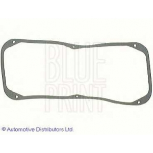 BLUE PRINT ADT36716 Rocker cover