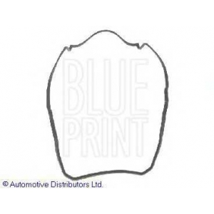 BLUE PRINT ADT36739 Rocker cover