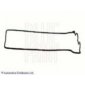 BLUE PRINT ADT36740 Rocker cover
