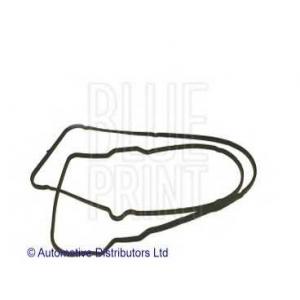 BLUE PRINT ADT36770 Прокладка, крышка головки цилиндра