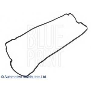 BLUE PRINT ADT36778C Прокладка, крышка головки цилиндра