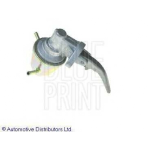 BLUE PRINT ADT36821 Fuel pump (outer)
