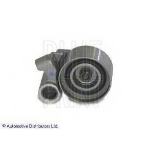 BLUE PRINT ADT37607 Устройство для натяжения ремня, ремень ГРМ