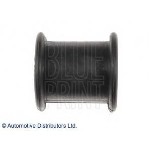 BLUE PRINT ADT380132
