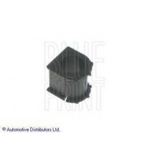 BLUE PRINT ADT38024 Втулка подшипника, стабилизатор