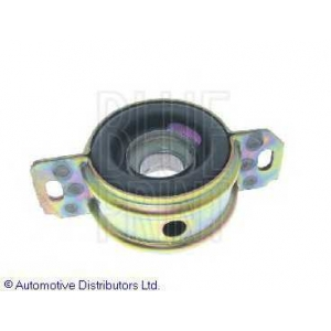 BLUE PRINT ADT38041C Axle bearing