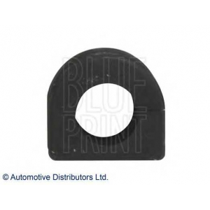 BLUE PRINT ADT38047 Stabiliser Joint