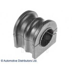 BLUE PRINT ADT380506C Stabiliser Joint