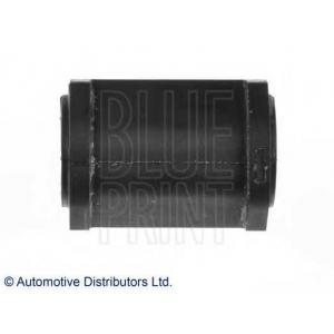 BLUE PRINT ADT380507 Stabiliser Joint