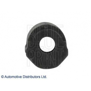 BLUE PRINT ADT38084 Stabiliser Joint