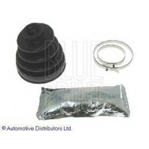 BLUE PRINT ADT38105 Half Shaft Boot Kit