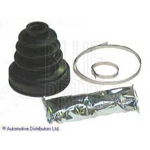 BLUE PRINT ADT38154 Half Shaft Boot Kit