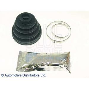 BLUE PRINT ADT38184 Комплект пылника, приводной вал