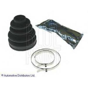 BLUE PRINT ADT38189 Комплект пылника, приводной вал