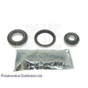BLUE PRINT ADT38209 Hub bearing kit