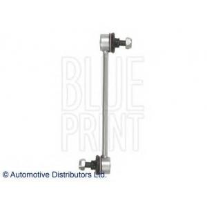 BLUE PRINT ADT38511 Стойка стабилизатора задняя