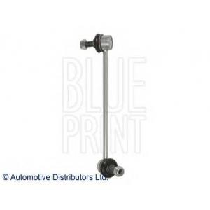 BLUE PRINT ADT38513 Подвеска, соединительная тяга стабилизатора