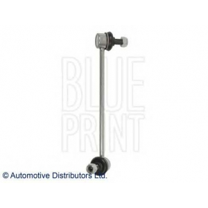 BLUE PRINT ADT38514 Подвеска, соединительная тяга стабилизатора