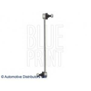 BLUE PRINT ADT38524 Стабілізатор (стійки)