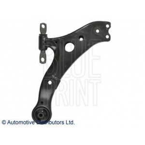 BLUE PRINT ADT386109C Trailing arm