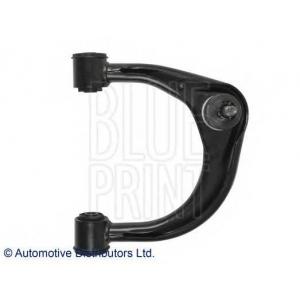 BLUE PRINT ADT386124 Trailing arm